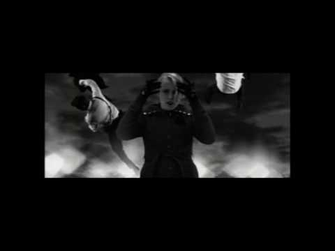Ane Brun - Don't Leave (Official Video HD)