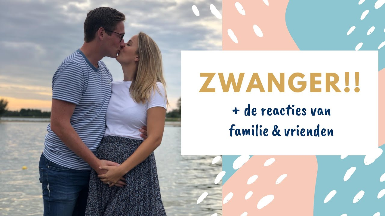 Dating familie vrienden