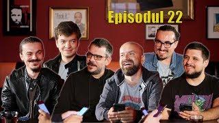 Râzi ca Prostu` - Episodul 22