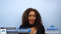 Sun West Mortgage Market Insight   Buffy The Rate Slayer 10 01 18