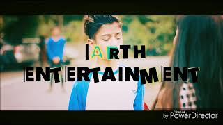 Mastani_B prank_prmis verma_Choreography by earth entertainment