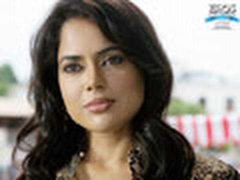 SEXY Sameera Reddy in the movie One Two Three