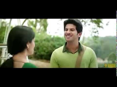 Samsaaram Aarogyathinu Haanikaram Trailer