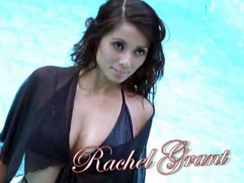 rachel grant die another day