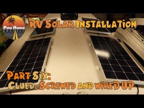 on jayco eagle ht solar wiring diagrams