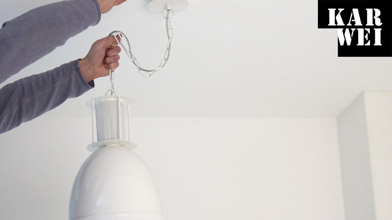 Hanglamp Meerdere Lampen : Hanglamp zuiver marvel licht met effect gratis verzending