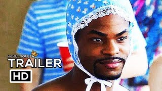 where s the money official trailer 1 2017 terry crews logan paul comedy movie hd