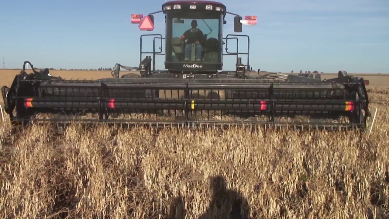 Agriculture Tires | Nebraska Tire