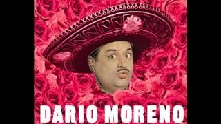 Dario Moreno - Entarisi Ala Benziyor (Ali)