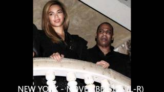 Jay Z Beyonce On The Run Flop EXPOSED FAKE LOVE LIES MONEY.wmv