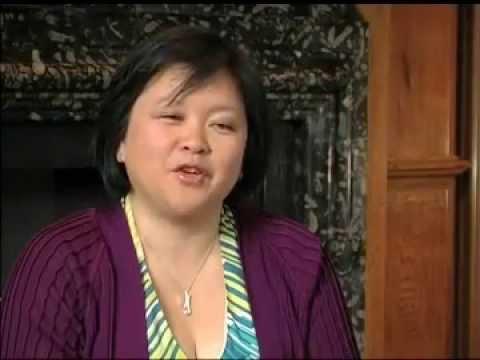 Columbia Alumni Medalists 2010 - Maria E. Shiao-DiFrancesco '86SEAS