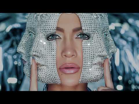 "Jennifer Lopez - ""Medicine"" ft. French Montana (Official Audio)"