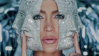 "Baixar Jennifer Lopez - ""Medicine"" ft. French Montana (Official Audio)"