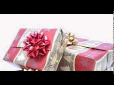dating divas gift ideas