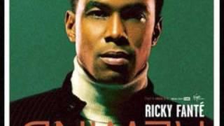 Ricky Fante - It