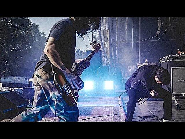 deftones-engine-no-9-live-2018-pro-deftoneslive