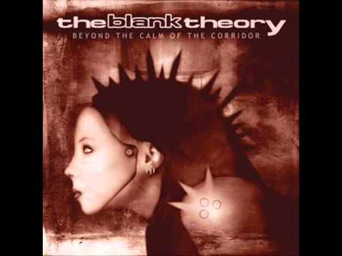 Клип The Blank Theory - Middle Of Nowhere