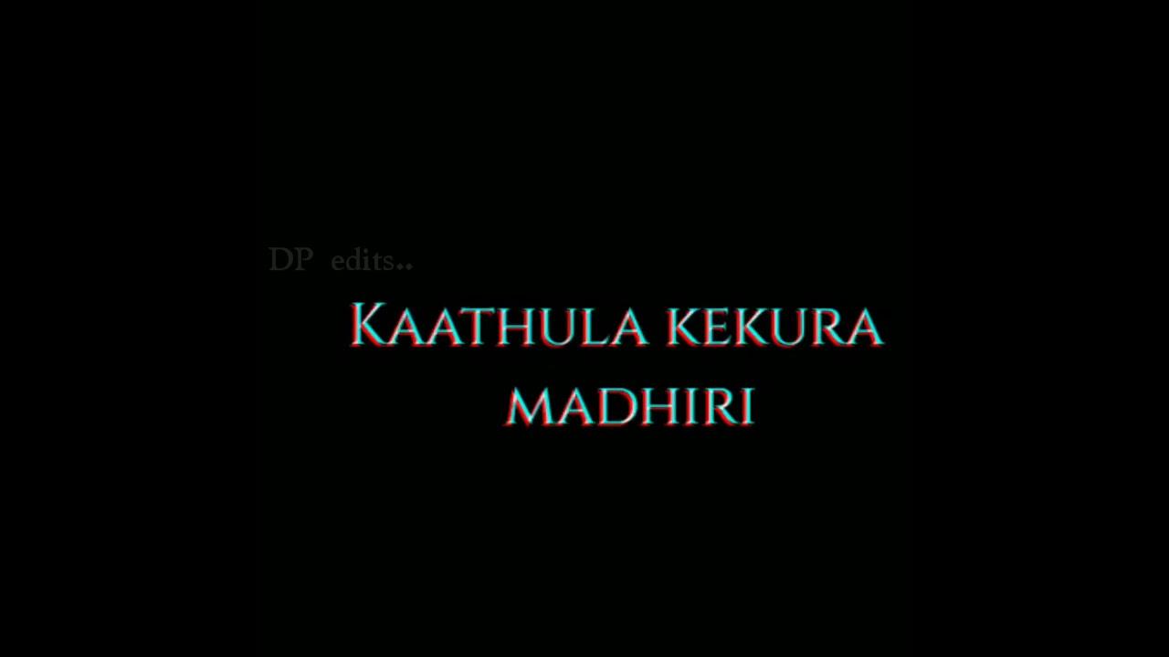 Download BTS RM    Karupputha enakku puticha colouru song    BTS tamil edit