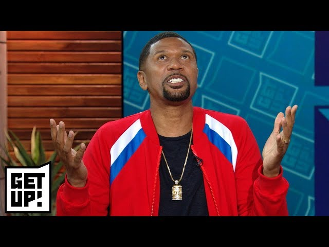 90c3c0ece7f5 Jalen Rose says Lonzo Ball is trying to tank his trade value