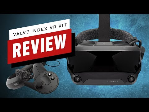The top-end VR headsets and systems money can buy