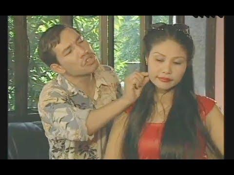HÀI TẾT 2018 | Phim Hài Tết | Xem Hài Tết đón Xuân Mậu Tuất 2018 - CÓ TÍ MÀ TOI - VNTV