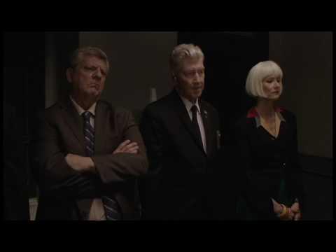 Twin Peaks Episode 9: Karaoke Edition