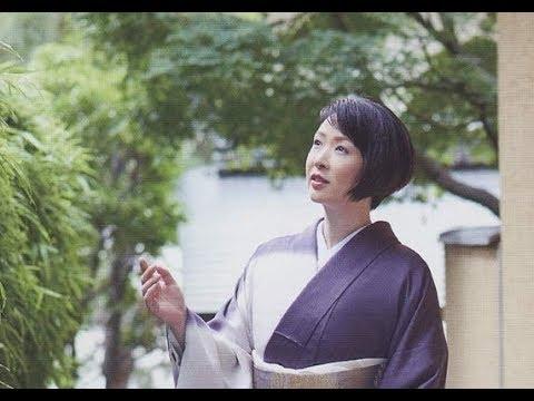 新曲 み 真木 こと 真木ことみの新曲「東京しぐれ/オランダの海」 2021年1月27日発売