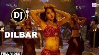 DILBAR DILBAR  2018 new song HD (( Dj Jhankar)) love song original remix DJSHIVAM SHARMA|| jagat