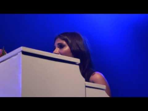 Christina Perri - Bluebird