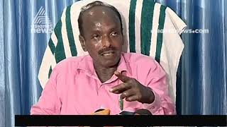 Kerala Akademi secretario escribe al Ministro Ak Balan a re-examinar premio por los Polémicos dibujos animados