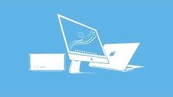 Les logiciels indispensables Carbon copy cloner