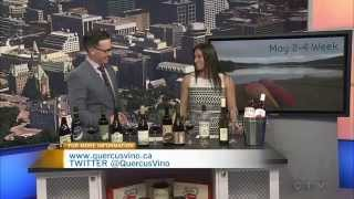 bbq wines for may 2 4 long weekend as seen on ctv morning live
