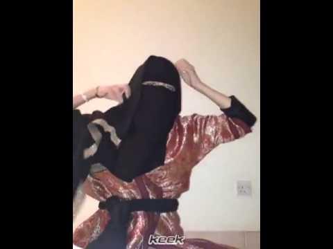 ملاهي السعوديه.(تمارين رياضيه صباحيه)