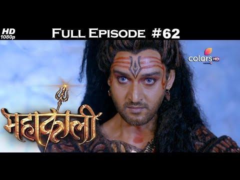 Mahakaali - 18th February 2018 - महाकाली - Full Episode