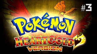 Download lagu Twitch Livestream Pokemon Heart Gold Randomizer Part 3 MP3
