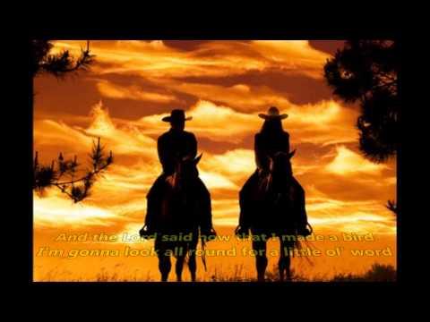 Ray Conniff - Honeycomb (With Lyrics)