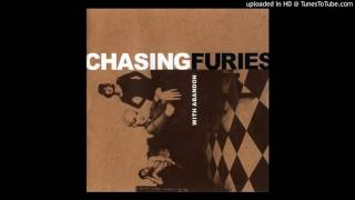 Chasing Furies - I Surrender YouTube Videos