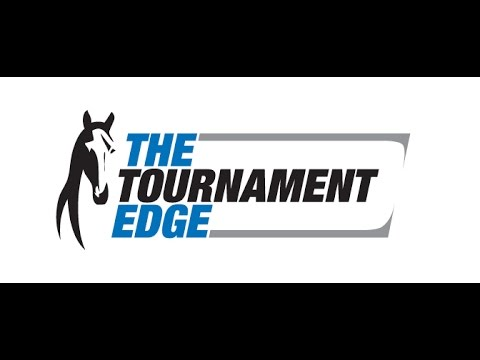 Tournament Edge Talks to Steve Cauthen