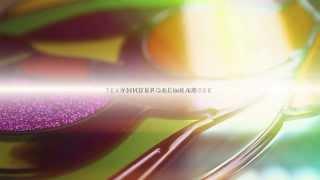 Изготовление витражей по технологии Voline(, 2013-11-29T05:18:45.000Z)
