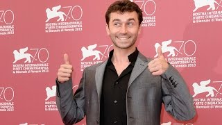 Porn Star James Deen Accused Of Multiple Rapes
