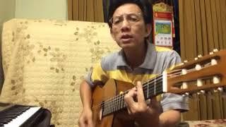 Tự học guitar - Ngồi lại bên nhau