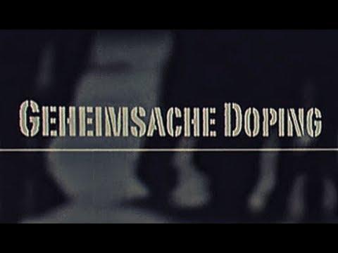 ►Geheimsache Doping (HD