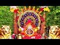 Odiya maa tarini bhajan : gaadi gadi gadi jaa