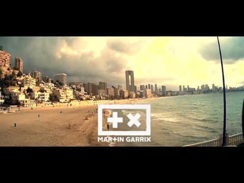 Martin Garrix - New Songs 2016 MEGAMIX