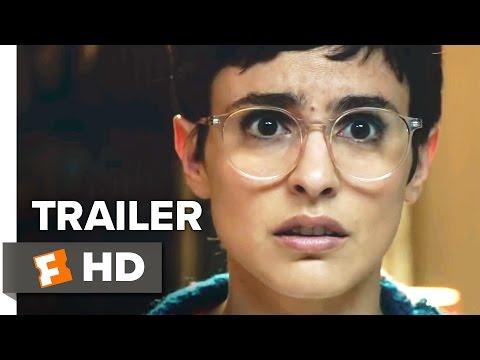 No Culpes Al Karma   1 2017  Verónica Echegui Movie
