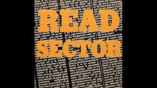 Read Sector-Read Sector (Mix 1)