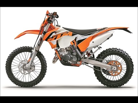 top 10 125ccm enduro hd youtube