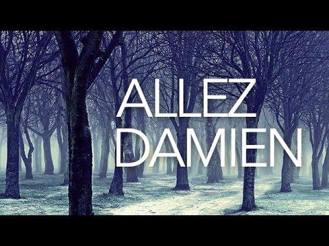 ALLEZ DAMIEN - MUSIQUE (Tids Remix)