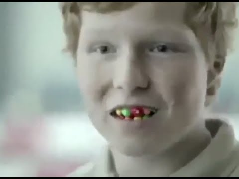 skittles-commercials-compilation-taste-the-rainbow-ads