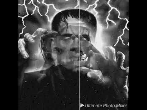 Knalo - Frankenstein's Monster MP3